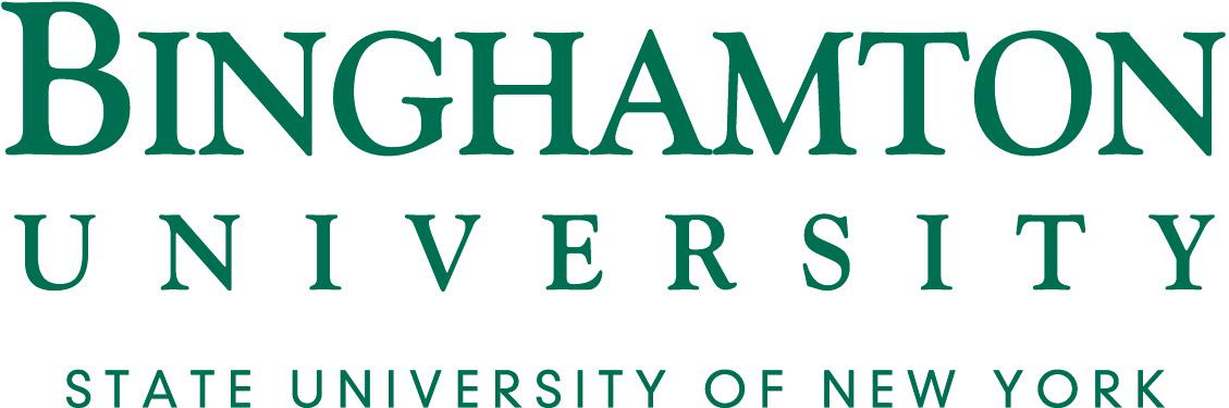 Image result for binghamton university